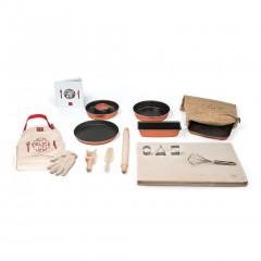 oven-baking-kit