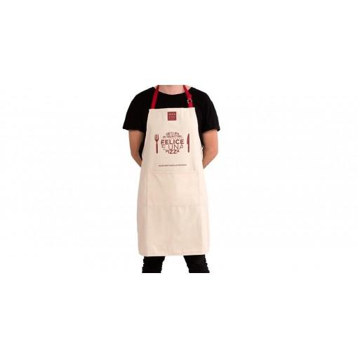 Rotisserie Kit by Alfa Forni