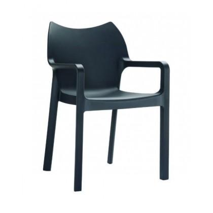 Martinique Arm Chair
