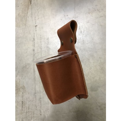 Water Holster Cognac