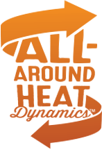 All Around Heat Dynamics