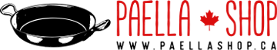 PaellaShop